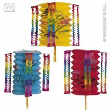 Paper Lanterns Large for Chinese Decoration