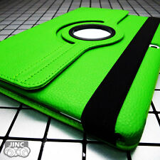 Leather Book-Case/Cover/Stand for Samsung SM-T230NYKAXAR Galaxy Tab 4 7.0