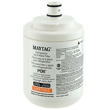 Genuine Maytag Amana UKF7003AXX Water Filter