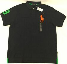 best ralph lauren polo shirts polo ralph polo shirts
