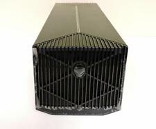 NEW NEVER USED DELL ALIENWARE Z01G001 COMPUTER GRAPHICS AMPLIFIER 3RPK4
