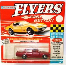 LONE STAR NO.18  IMPY ROADMASTER FORD CORSAIR - MINT IN PACK