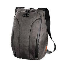 Hama Lismore 130 DSLR Camera Bag Backpack Shoulder Back Pack Case Waterproof