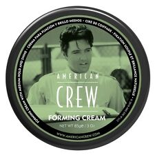 American Crew Styling Forming Cream King Edition 85g