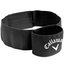 Callaway Golf 2016 Connect Easy Swing Trainer Training Practice Aid - Black