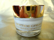 GALE HAYMAN PEPTIDE CREAM - ANTI WRINKLE *** SOME SMALL DINTS TO OUTER LID ***