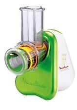 Moulinex DJ7533 Fresh Express elektrisches Schnitzelwerk -Angebot