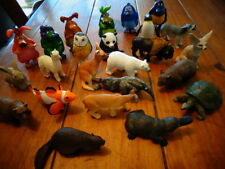 Yowie Yowies, NEW RELEASE * FULL COMPLETE SET OF 24 * + PAPERS