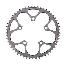 BBB CompactGear Chainring 52T Shimano BCR-31 9/10 Speed 110mm