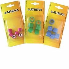 Athena - S41000030P001 - Scooter Roller Kit, 15mm D x 12mm L - 3.5 Grams