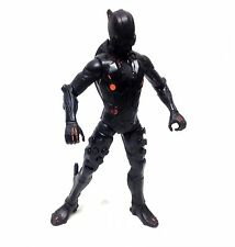 "TRON Legacy Movie 7""action figure, with light up suit, VERY COOL!"