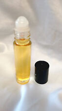 AMOUAGE GOLD for WOMAN type ALTERNATIVE Perfume oil  ** Best quality 10ml **