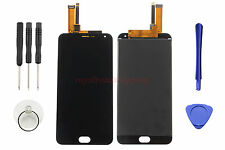 New For Meizu Meilan Note M2 Note 2 M571 LCD Display Touch Screen Digitizer+Tool