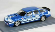 ROVER VITESSE SD1 ICS ROUSE BRITISH CHAMPIONSHIP 1984 NEO 45585 1:43 NEW MODEL