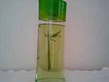Yves Rocher Bambou Fraicheur vegetale EDC 125ml Spray Women's Perfume Fragrance