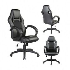 Executive ergonomic conference computer desk office task chair ebay - Office Chairs Ebay