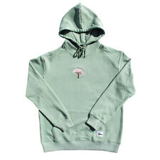 Agora Blossom Hoodie shirt Tonal Thrasher coach jacket cherry arizona S DF  NEW