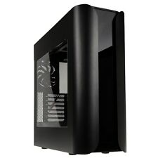 BitFenix Pandora ATX Black Midi Tower Gaming Case - USB 3.0