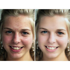 Photo retouching / photo editing Background Remove Portraits Retouch and More