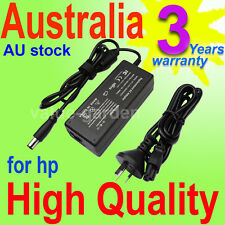 AC Adapter Charger for HP Pavillion DV4 DV5 DV6 DV7 Laptop Power Supply+Cord
