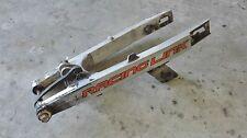 CPI Beeline SM / SX 50 Schwinge, Hinterarm, Rahmen hinten, Gestell