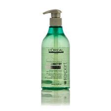 LOREAL Expert Volumetry Shampoo 500 ml für dünnes und zartes Haar NEU