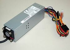 *FREE POSTAGE* Mini ITX PC Power Supply PSU 192mm x 54mm x 48mm 192/54/48 mm