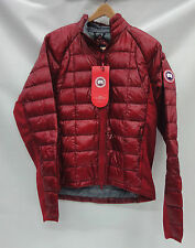 Canada Goose' Victoria Parka Women's, Red Wood, L