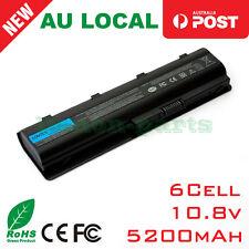 MU06 Laptop Battery For HP Pavilion 593554-001 CQ42 CQ32 CQ62 CQ72 dv5 dv6 dv7