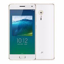 Lenovo ZUK Z2 Pro Smartphone 5.2'' Android Quad Core Dual SIM 6GB+128GB White