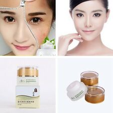 35g Snail Face Cream Moisturizing Whitening Firming Anti-aging Wrinkle Skin Care