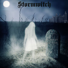 STORMWITCH Season Of The Witch Digipak-CD ( 205888 )