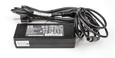 Original HP Netzteil Ladegerät 90W mit Stromkabel