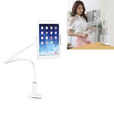 Halter Langarm Auto Bett Tisch Lazy Ständer für iPad 2 3 4 Air Mini Tablet PC