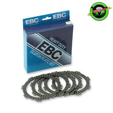 EBC Clutch Kit for Suzuki TS125 X / R 1984-1994 ( CK3319 )