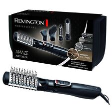 Remington AS1220  Smooth & Volume Airstyler A
