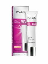 2X18 GRAM POND'S WHITE BEAUTY BB+ CREAM SPF 30 PA++ WITH FREE WORLDWIDE SHIPPING