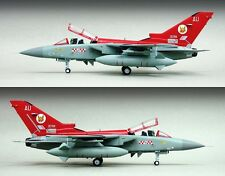 Sky Guardians SGE72-001-07 1/72 Tornado Mk3 RAF 56 Sqn Firebirds ZE789 NEW STOCK