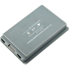 """New Battery For Apple PowerBook G4 15"""" A1045 A1046 A1095 A1106 A1078  A1148"""