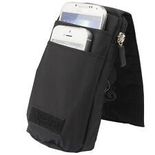 Handy Tasche für HTC TITAN und Geldbörse Case Schutz Hülle Etui Cover