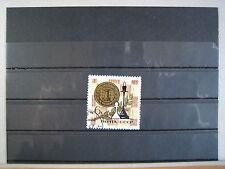 """0097 Steckkarte mit Briefmarken """"Sowjet-Union""""- Gebiet Sonstige Motive"""