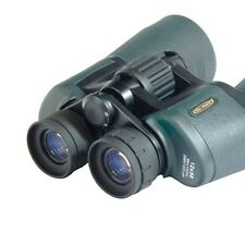 12x50 HD High Power Wide Angle Gallop Sporting Binoculars ideal for HUNTING