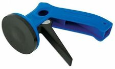 LASER TOOLS 4110 DENT PULLER/SUCTION CUP