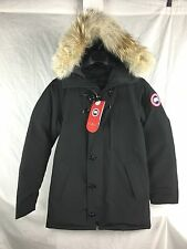 Canada Goose montebello parka outlet store - Canada Goose Coats and Jackets for Men | eBay