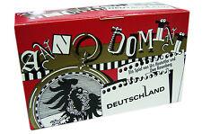 Anno Domini SPIEL ABACUS GESELLSCHAFTSSPIELE Brettspiel Deutschland Spiele 09021