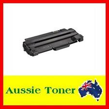 1 x Toner for Dell 1130 1130N 1133 1135 1135N Black Compatible Cartridge Printer
