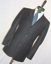 """AUSTIN REED """"WESTMINSTER"""" PINSTRIPE 2 PIECE SUIT"""