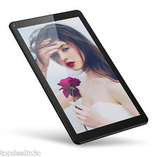 Excelvan 10,1 Zoll Tablet PC Octa Core Google Android Dual Camera 1.8GHz Schwarz