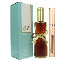 Estée Lauder Youth Dew Eau De Parfum 5ml Spray