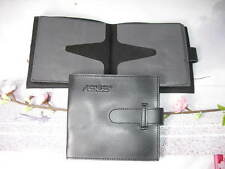 ASUS 16 disc CD DVD Holder Storage Wallet New Case Bag